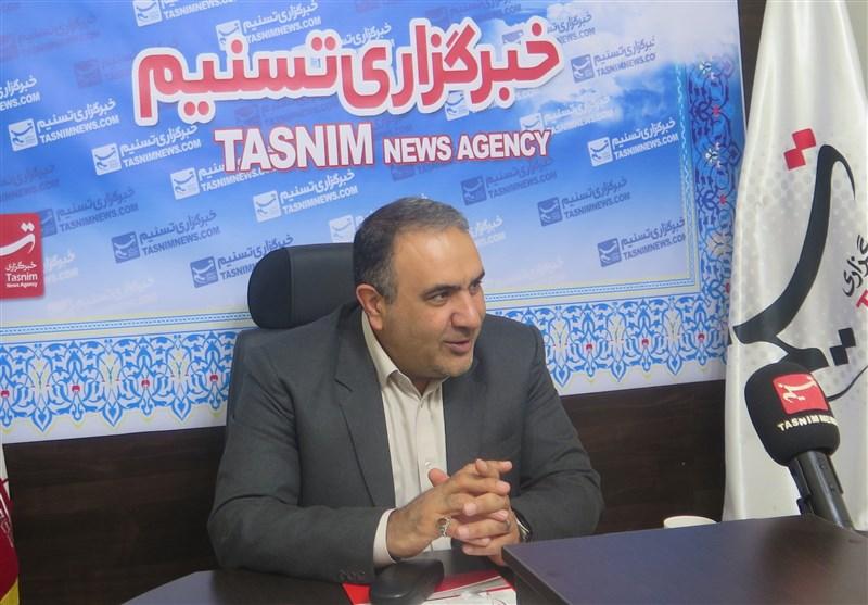 اجرای طرح پارک اقتصاد دیجیتال در استان مرکزی کلید خورد