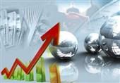 فعالترین تامین سرمایه کشور افزایش سرمایه داد