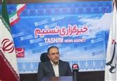 3 درصد از درخواستهای راهاندازی واحدهای صنعتی در استان مرکزی مخالفت شد