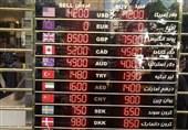 شرایط جدید ارز مسافرتی/ ارز به زائران عتبات فعلاً پرداخت نمی شود