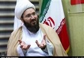 حجتالاسلام آقابابا: ستارخان و باقرخان با ایستادگی مقابل توطئه دشمن غیرت ملی را به تصویر کشیدند