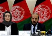 آیا کمیسیون انتخابات افغانستان و احزاب سیاسی درباره نحوه برگزاری انتخابات به توافق رسیدهاند؟