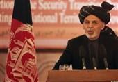 تصمیم «اشرف غنی» برای تکمیل کابینه در آخرین سال کاری دولت افغانستان