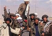 مصاحبه| چرا مردم افغانستان با طالبان همکاری میکنند؟/پیشنهاد جدید آمریکا به طالبان چیست؟
