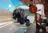 آغاز پخش بخش دوم «7 روز و 7 ساعت»از شبکه افق