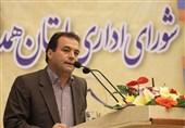 همدان|مطالبات جانبازان تا پایان سال 97 پرداخت میشود