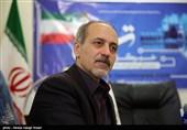 """اصفهان- میزگرد """"چالشهای صنعت نساجی""""  100 درصد چادر مشکی مصرفی کشور وارداتی است"""
