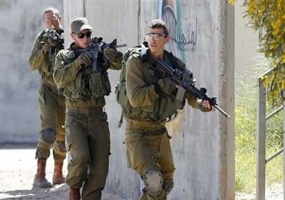 صهیونیست ها صحت ویدئوی خوشحالی نظامیان خود از کشتار فلسطینی ها را تایید کردند+ویدئو