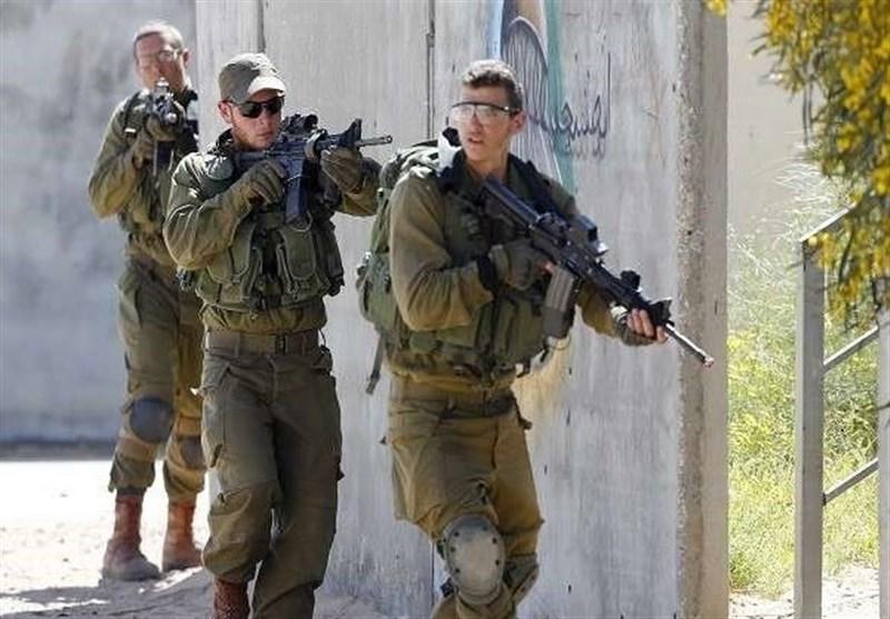 هاآرتص: ارتش اسرائیل مشتاق جنگ با غزه نیست / حماس: هراسی از تهدیدهای توخالی اشغالگران نداریم