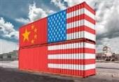 اعمال تعرفه چین بر 75 میلیارد دلار کالاهای وارداتی از آمریکا