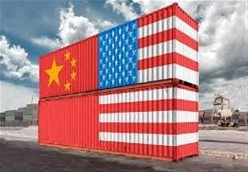 تولیدکنندگان سیر آمریکا از جنگ تجاری سود می برند