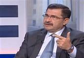 مصاحبه| کارشناس لبنانی امور نظامی: ائتلاف دریایی در خلیج فارس به موفقیت نخواهد رسید