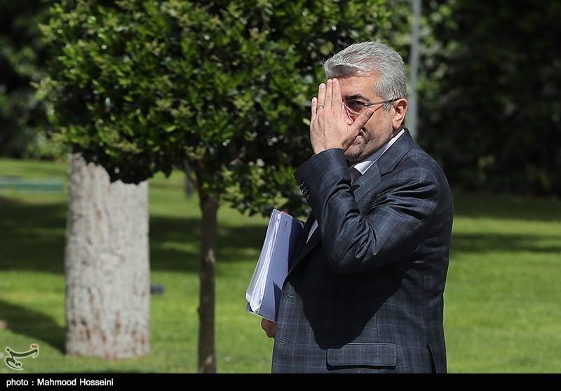 واکنش اردکانیان به اظهارات نتانیاهو؛ ایران سابقه چند هزارساله در مدیریت آب دارد