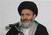 عضو خبرگان رهبری: جامعه مهدوی در سایه اتحاد امت اسلامی تحقق میپذیرد