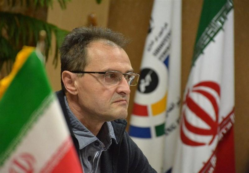 دلایل ناکامی تیراندازان ایران در بازیهای آسیایی 2018 از زبان «ماکسیموویچ»