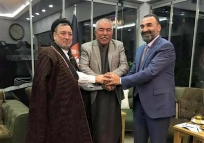 نامه سرگشاده اپوزیسیون دولت کابل به سران ناتو همزمان با سفر غنی و عبدالله به «بروکسل»