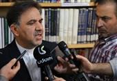 درخواست 1 میلیارد دلاری آخوندی از روحانی/ وام 100 میلیونی با قسط 900 هزار تومانی در راه است
