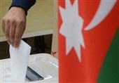 اینفوگرافی تسنیم|انتخابات در جمهوری آذربایجان از ابتدا تا امروز