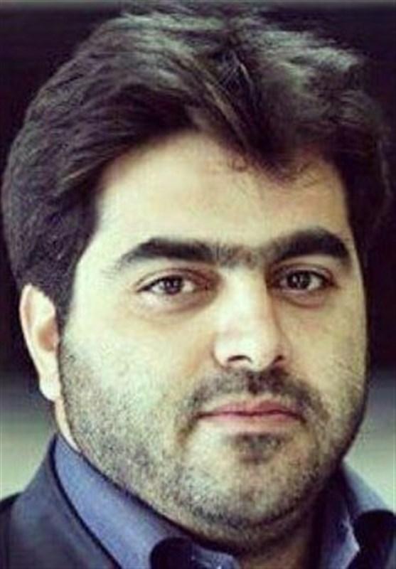 علی ثابت نیا مدیرعامل انجمن موسیقی ایران شد