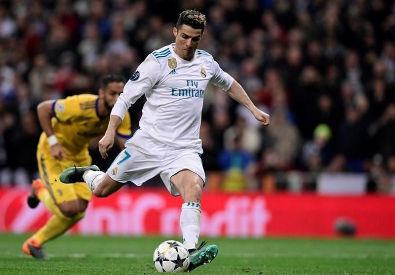 لیگ قهرمانان اروپا| صعود آسان بایرنمونیخ به نیمهنهایی/ رئال مادرید با پنالتی مشکوک بازگشت یوونتوس را خنثی کرد