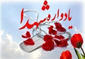 برگزاری کنگره 3 هزار شهید استان قزوین تلنگری برای بازگشت به آرمانهای شهدا است