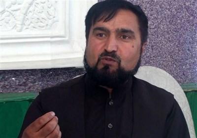 مصاحبه| رئیس حزب «بیداری ملت افغانستان»: به ایران حق می دهیم نسبت به حضور داعش در افغانستان نگران باشد