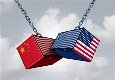 جنگ آمریکا و چین بر سر تولید داخل