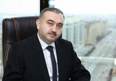 کارشناس مسایل اوراسیا: روابط ایران و جمهوری آذربایجان در راستای همکاری استراتژیک گسترش خواهد یافت