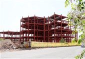 هیچ کدام از پروژههای نیمه تمام برنامهریزی شده برای واگذاری در کرمان عملیاتی نشد