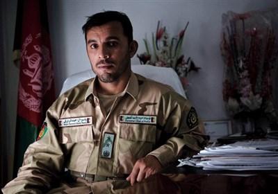 اخبار تائید نشده از برکناری فرمانده قدرتمند پلیس در جنوب افغانستان