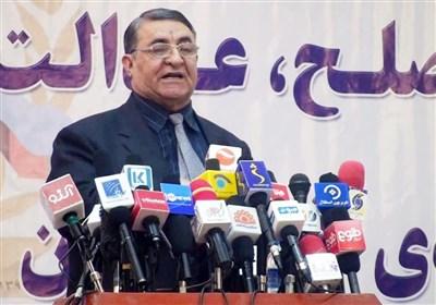 نهضت «صلح، عدالت و آزادی» در افغانستان: حکومت وحدت ملی مست از حمایت آمریکاست