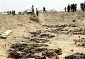 Iraq Discovers Mass Grave of Daesh Victims in Kirkuk