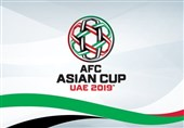 با اعلام رسمی AFC؛ ایران در سید «یک» قرعهکشی جام ملتهای آسیا 2019