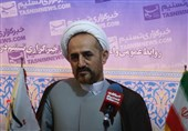 صنعت سینما در استان سمنان توسعه مییابد