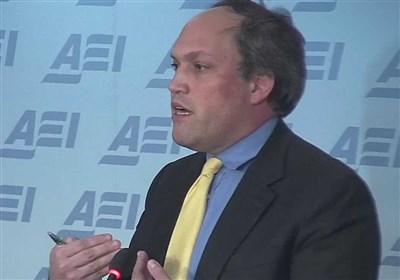 مایکل روبین: ترکیه دیگر دوست و متحد آمریکا نیست بلکه رقیب و دشمن بالقوه است