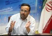 مصاحبه|حمید رزق: عملیات مأرب سرآغاز آزادسازی دیگر استانهای یمن است/ تسخیر پایگاه متجاوزان با کمترین خسارت