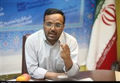 گفتگوی اختصاصی|حمید رزق: درگیریهای عدن در راستای تجزیه یمن است