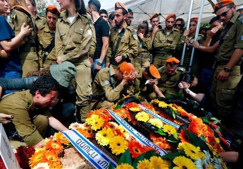 ژنرالهای ارشد صهیونیست: آینده اسرائیل در لبه پرتگاه است/ خطر موجودیت ما را تهدید میکند