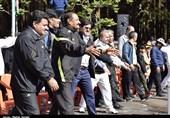 همایش پیادهروی خانوادگی در بخشهای محروم کهگیلویه و بویراحمد برگزار میشود