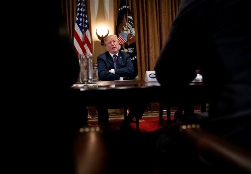 فرماندهان عالیرتبه نظامی درباره خروج آمریکا از برجام چه گفتند + متن سخنان