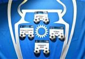 قرعه کشی نیمه نهایی لیگ قهرمانان اروپا|بایرن مونیخ حریف رئال مادرید شد، رم به لیورپول خورد