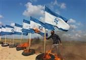 اسرائیل سے تعلقات کے فائدے!