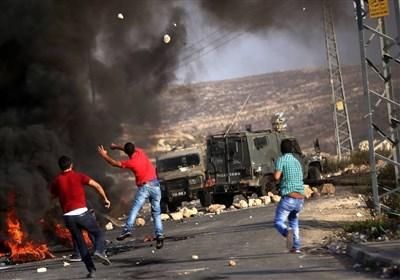 İsrail'in Filistinlilere Ait Okulları Yıkması Savaş Suçudur