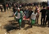 تحولات فلسطین|یورش صهیونیستها به بیت لحم؛ 53 شهید و 8536 زخمی از ابتدای راهپیمایی بازگشت