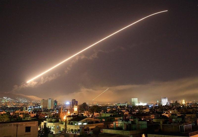 گزارش تسنیم | چرا حمله به سوریه کلکسیونی از بیاعتنایی به قوانین بینالمللی است؟