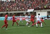 فغانپور: نمایندگان مجلس حق دخالت در مسابقات فوتبال را ندارند/ با جنجال رسانهای دنبال اهداف دیگری هستند