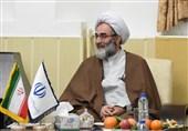 نماینده ولیفقیه در گیلان: دفن غیراصولی پسماند از مشکلات اساسی در استان است