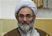 نماینده ولیفقیه در گیلان: آقایان در واگذاری امور به بخش خصوصی گند زدند