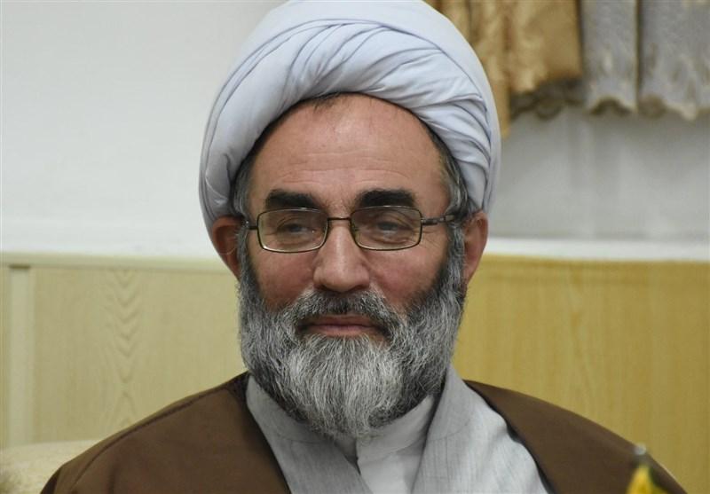 رشت| تحولات اثرگذار در حوزههای علمیه استان گیلان مشهود است