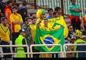 دیدار دو تیم نفت آبادان و استقلال خوزستان به دلیل گرمای هوا تغییر کرد